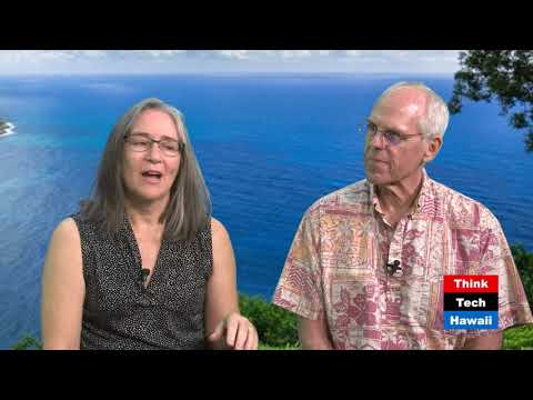 Updates From Planetary Science Discoveries (Research In Manoa)