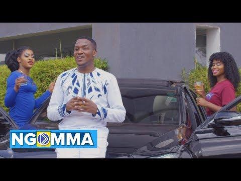 utuku-umwe-by-jose-gatutura-(mashette-the-king)-(official-4k-video)