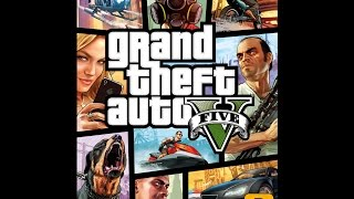 Grand Theft Auto V PC   Free download   Direct links & Torrent