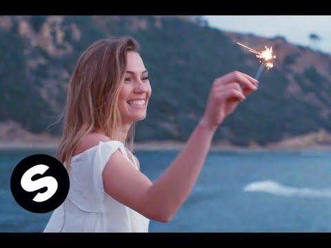 Клип Lucky Charmes - Bobotie