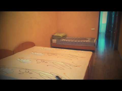 Квартира по суткам в г. Ишимбай