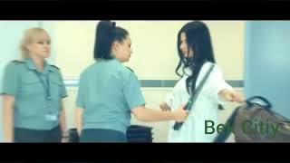 Зарина Низомиддинова Шахзода Муниса Ризаева в одном реклама снимались красавицы Узбекистана