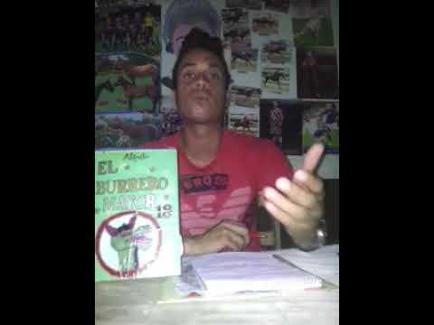 Datos lotto activo y granjita el burrero mayor viernes 09-11-2018