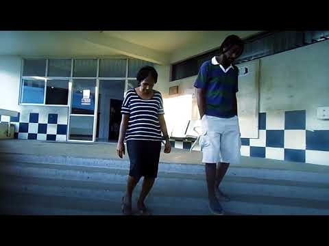 MATAI   NAMELE TOKSAVE GROUP Domestic Violence/ Semester 2, 2017