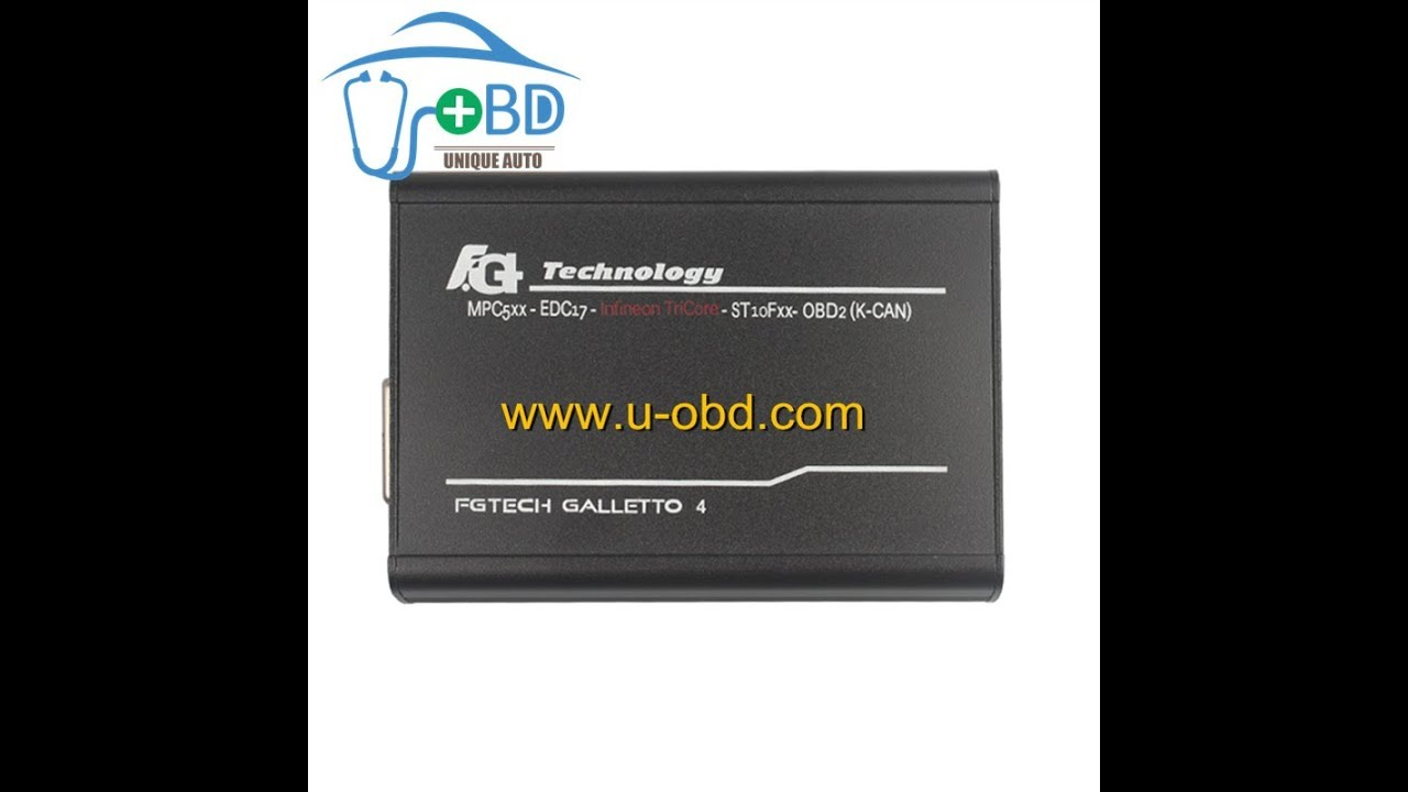 fgtech v54 windows 7
