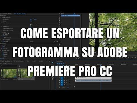 EM2 LA FUNZIONE CERCA VERTICALE CON LA FUNZIONE COLONNE NIDIFICATAиз YouTube · Длительность: 8 мин8 с