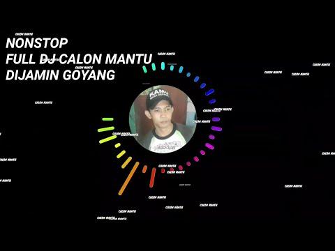 salinan-dari#djterbaru2020-#calonmantu-#mamahmuda-full-dj-nonstop-mamah-muda-calon-mantu