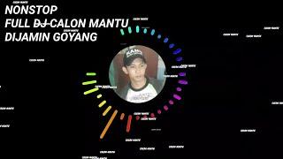 Download salinan dari#Djterbaru2020 #calonmantu #mamahmuda     FULL DJ NONSTOP MAMAH MUDA CALON MANTU