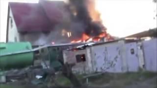 War in Ukraine 2014  Война в Украине Донецк Луганск ДНР ЛНР Ньюс АННА News ANNA