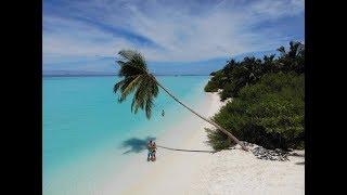 Maldives Vacation October 2019 - Sun Island Resort and Spa