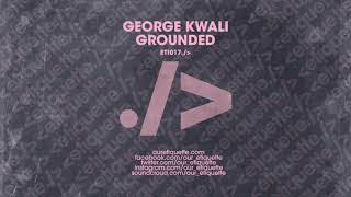 Play Grounded (Mixed)