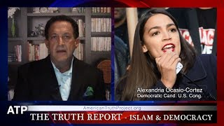 Islam in American Politics; the Conflict America is Facing Nationwide