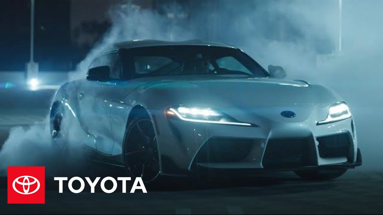 """""""The Pitch"""" 