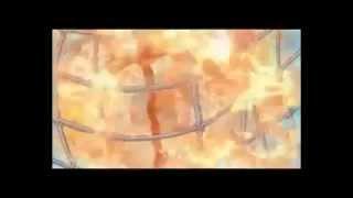 Phim Nhat Ban | trấn thành đan trường đá banh | tran thanh dan truong da banh