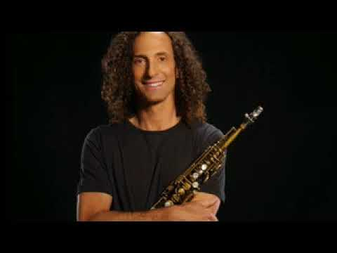 Download Have Yourself A Merry Little Christmas   Kenny G backingtracks