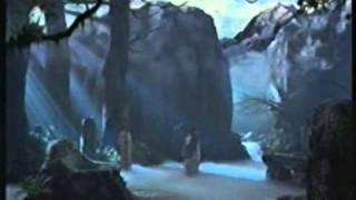 HÉRCULES - Vídeo TVE (2000)