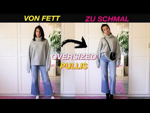 Sieh Das! Bevor Du Den Nächsten Pullover Kaufst!