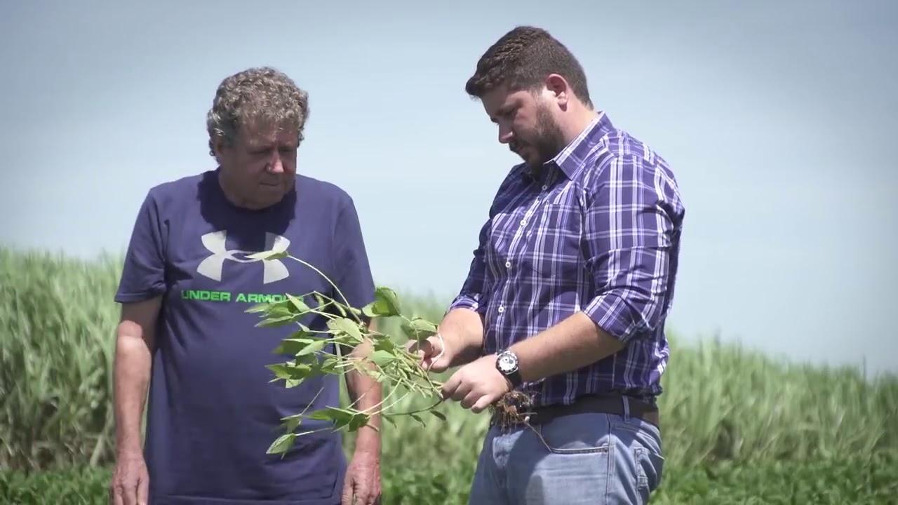 SoluBio Tecnologias Agrícolas