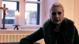Dokumentti - Jippu & Samuli Edelmann: Pimeän Onnen takana osa 1