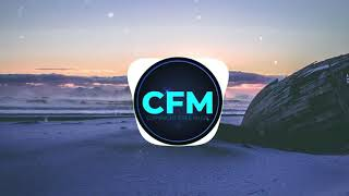 Royalty Free Music: The Key Of Success | Commercial Uplifting Instrumental [No Copyright 100% FREE]