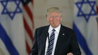 ترامب اتخذ قرارا ضد تحذيرات المجتمع الدولي..فهل يندم؟