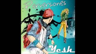 Yesh - Super mareo bros (Con Porta) [2011]