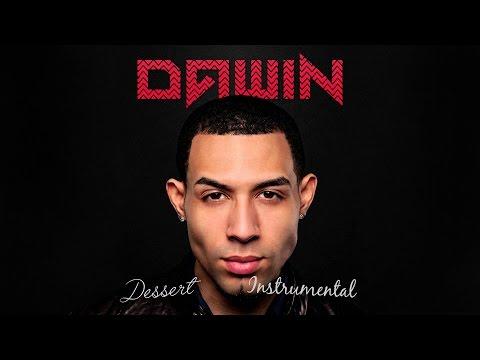 Dawin – Dessert •••INSTRUMENTAL/KARAOKE••• w/ Lyrics