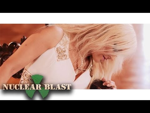 DORO - Love's Gone To Hell (OFFICIAL VIDEO)