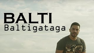 Download Balti feat Mister You - Baltigataga (erakh la)
