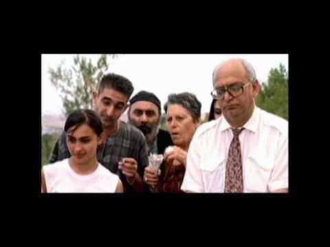 Yerevan Jan  Part 1 Of  Երեվան Ջան  [EREVAN] Armenian Movie