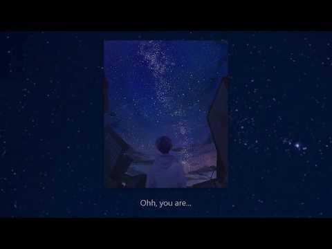 [Lyrics] Get You The Moon - Kina Ft. Snøw
