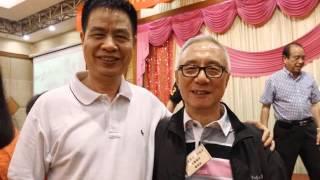 Publication Date: 2016-03-06 | Video Title: 旅港三水同鄉會 2015家鄉遊