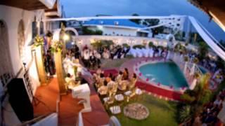 Dagupan Garden & Village Hotel Pangasinan Philippine by: www.seatholidays.com + 63 915 2755 397