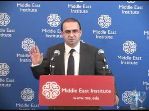 The Upcoming Turkish Elections: Implications for Domestic and Foreign Policy (Part 4 of 7)