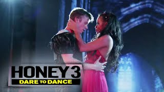 Honey 3: Dare to Dance - The Party - Own it on Blu-ray, DVD & Digital