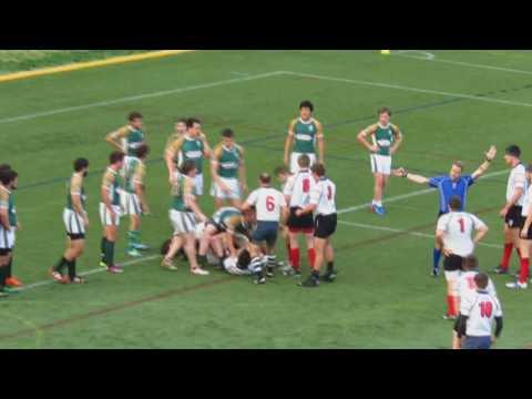 2017 4 14  UR Rugby v W&M
