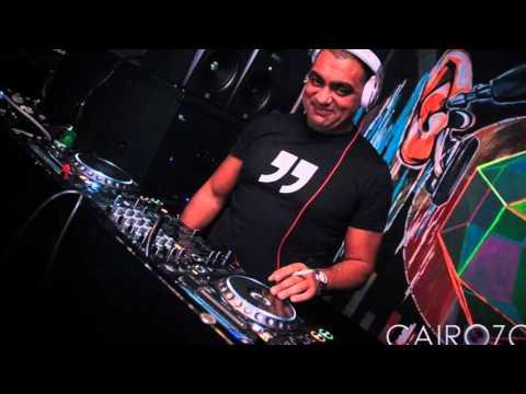Mounir Zakhary - Deep House 02