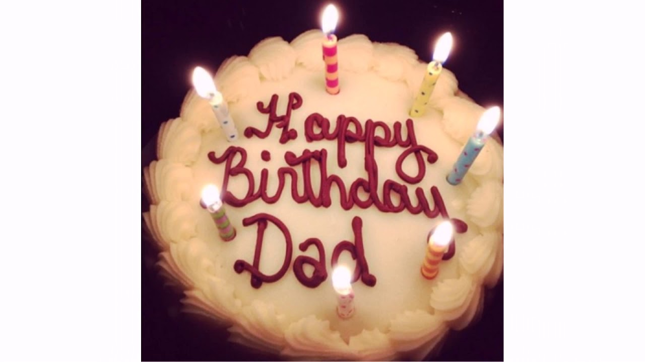 The 105 Happy Birthday Wishes for Father in Law | WishesGreeting