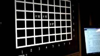 Video Starting MMSFORTH Games on TRS-80 Model I on DuinoMite w/ PIC32 [en] download MP3, 3GP, MP4, WEBM, AVI, FLV Oktober 2018