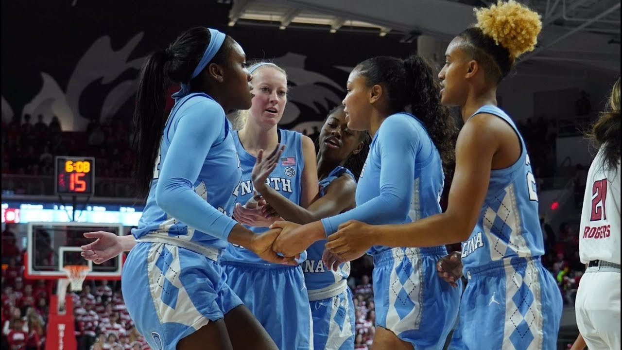 giving unc womens stephanie - 1280×720