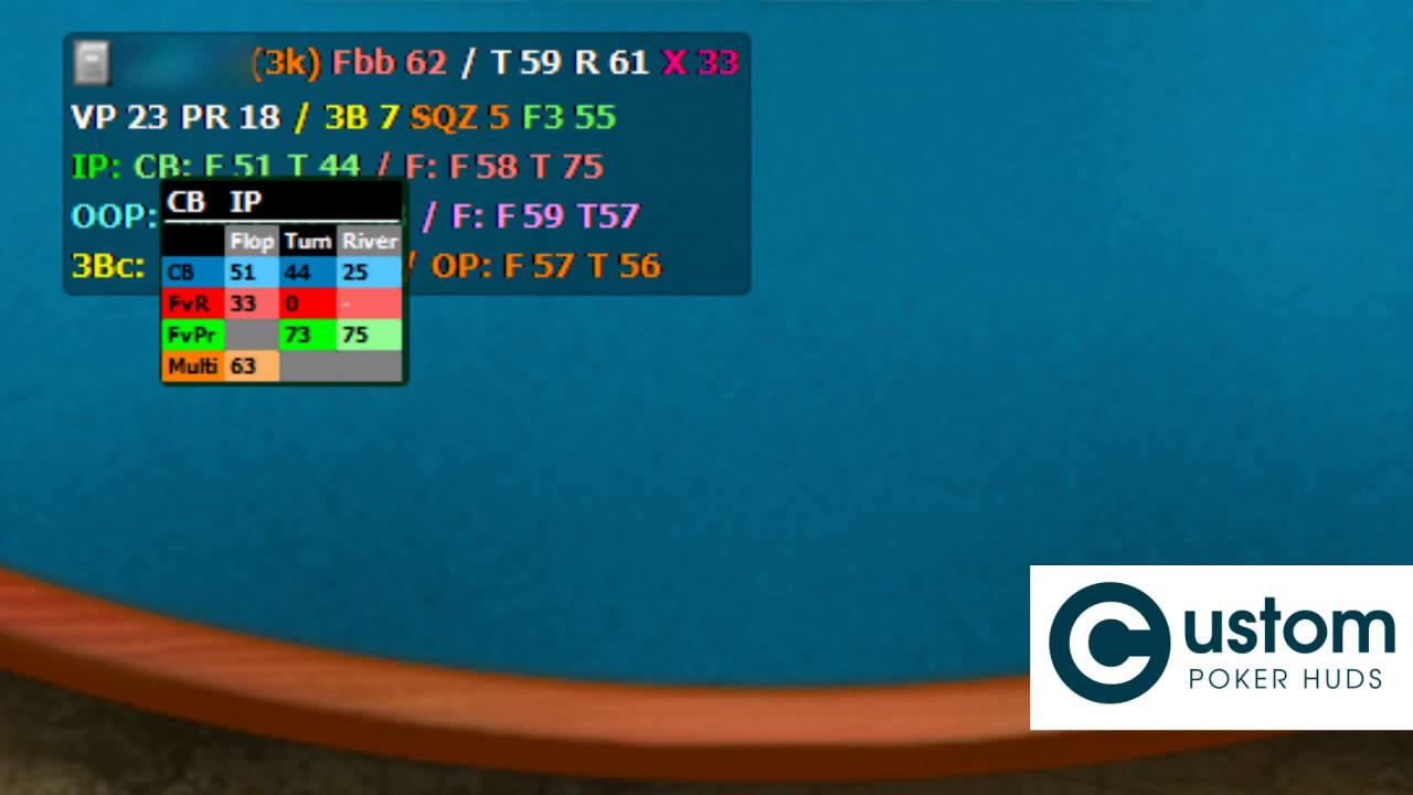 Conseil poker cash game casino entreprise publique