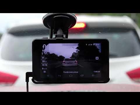 Видео регистратор на смартфон хорошие видеорегистраторы 2015 года