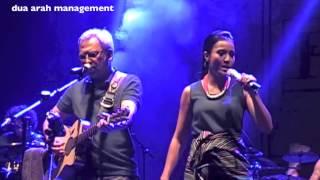 Video Lea Simanjuntak & Iwan Fals  -  Aku Ada download MP3, 3GP, MP4, WEBM, AVI, FLV September 2018