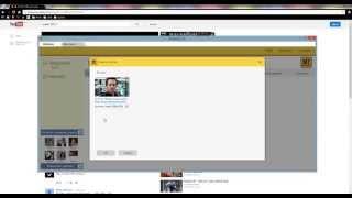 Как скачать видео с YouTube с помощью BitMaster