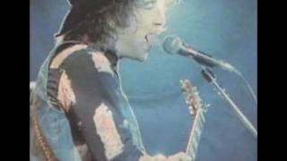 Fooled Around And Fell In Love - Elvin Bishop