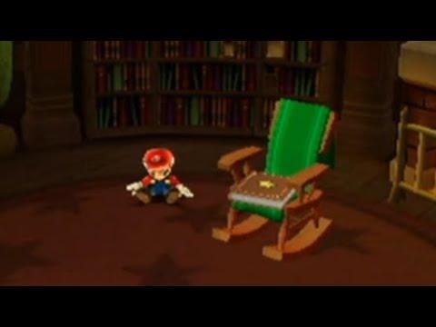 [Full Stream] - Super Mario Galaxy [Part 5] [Finale]