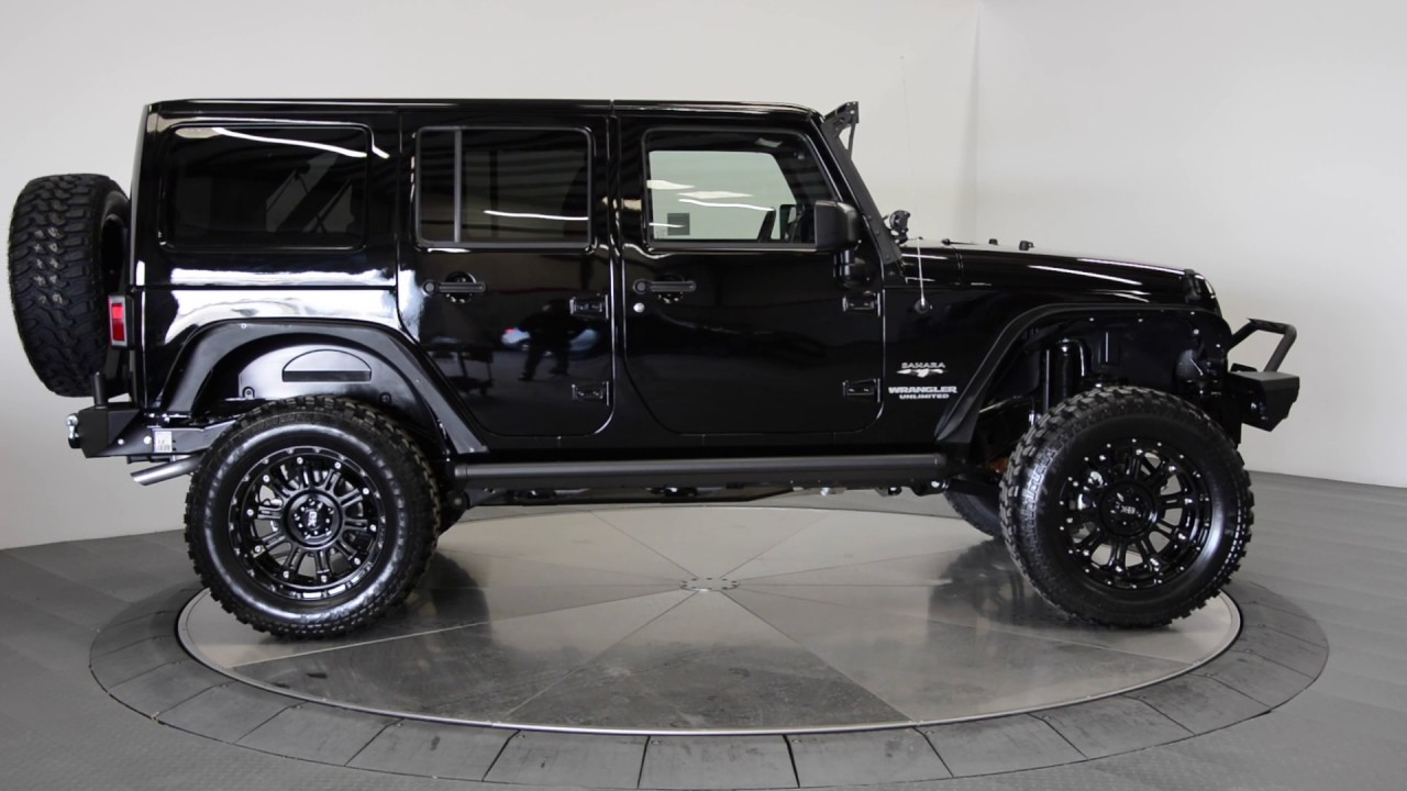tx jeeps in shop unlimited jk custom wrangler dallas jeep used