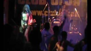 Viva La Pola! 2005 - SONIC ANGELS (8)