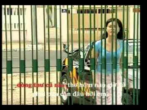 Trái tim tình nhân - Lâm Vũ (Karaoke)