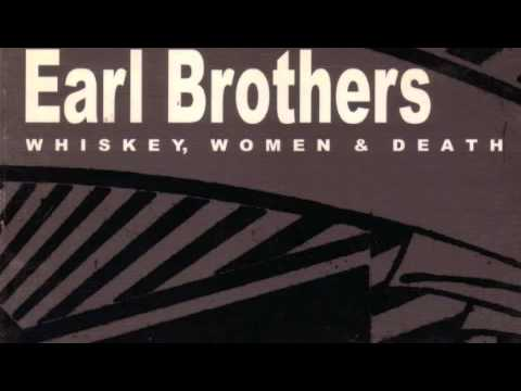 The Earl Brothers-Been Sittin